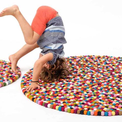 ecological-natural-carpet-lotte-myfelt-round