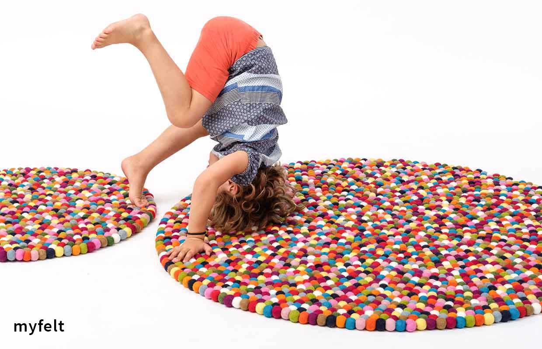 ecological-natural-carpet-lotte-myfelt-round
