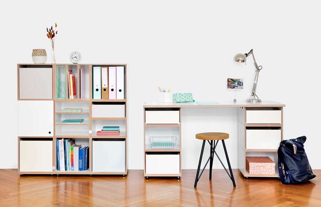 modular-shelving-system-for-childrens-room-stocubo