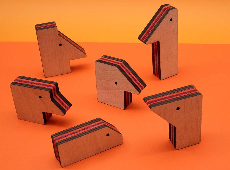 wooden-toy-puzzle-narizotas-by-joy-moraes-1