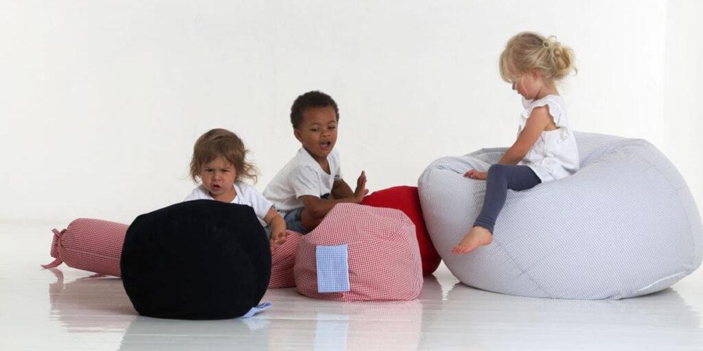 beanbag-for-kids-nanito-2