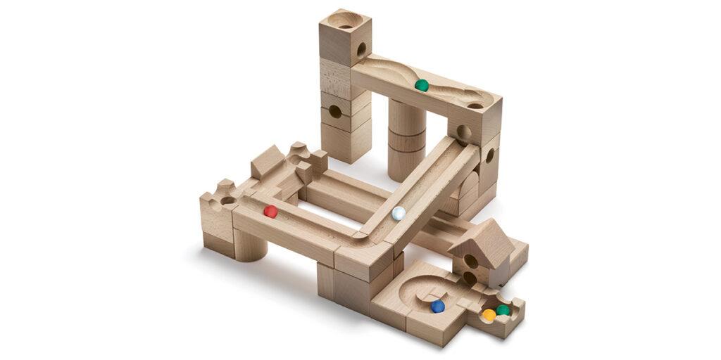 cuboro-wooden-marble-run-1
