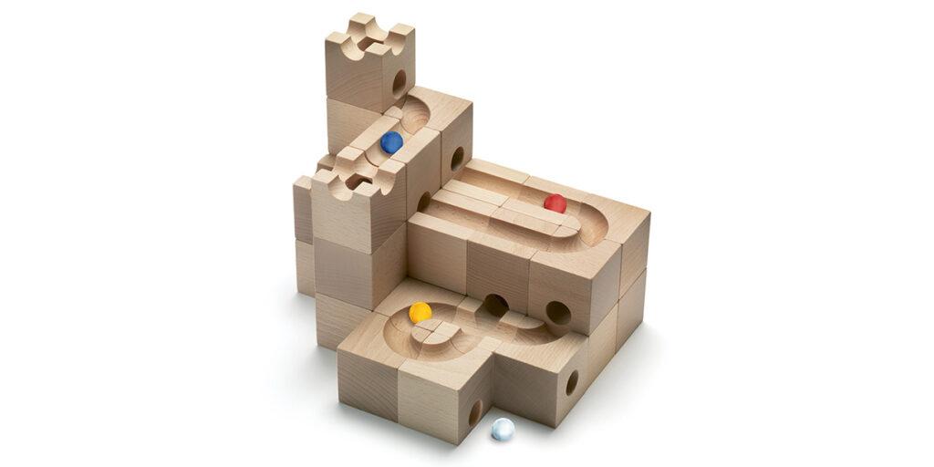 cuboro-wooden-marble-run-3