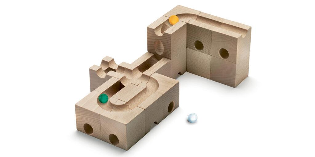 cuboro-wooden-marble-run-4