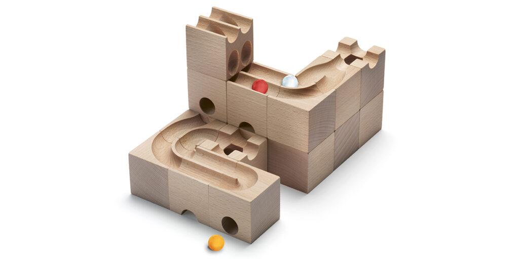 cuboro-wooden-marble-run-5