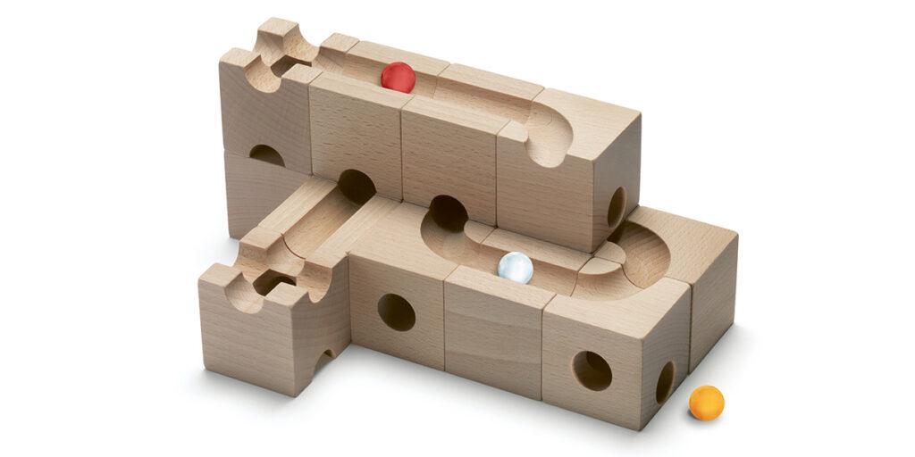cuboro-wooden-marble-run-6