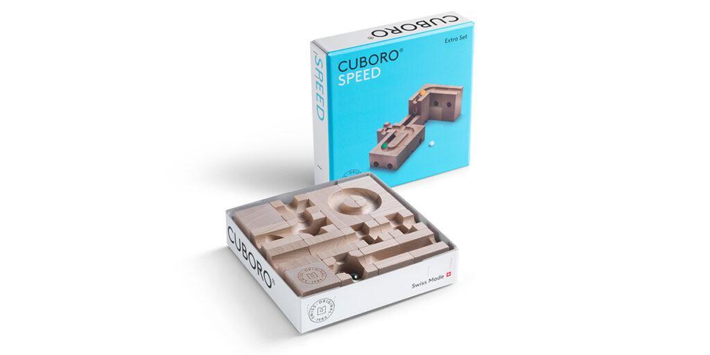 cuboro-wooden-marble-run-9