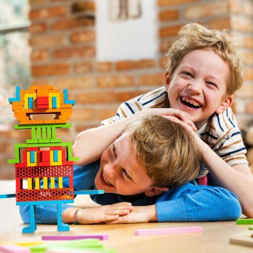 eco-friendly-building-blocks-for-children-fun-box-by-bioblo-1