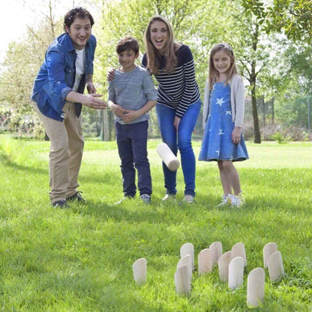 family-game-for-outdoor-moelkky