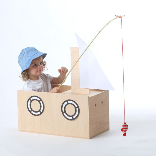 modular-play-furniture-system-fun-in-a-case-by-inneditkids-1