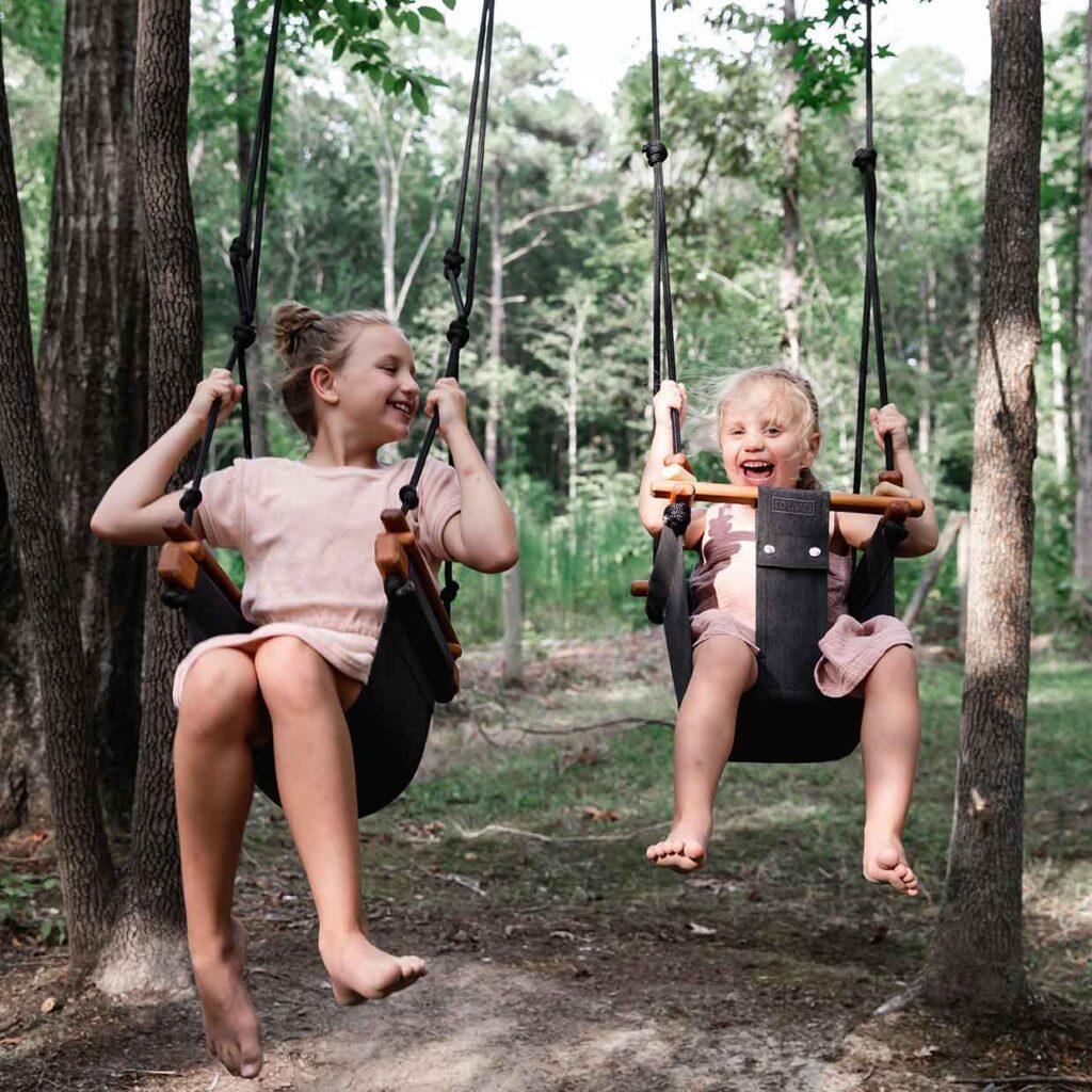 outdoor-swing-by-solvejswings-1
