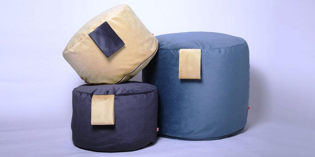 play-cushion-by-nanito-10