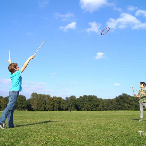 sustainable-outdoor-toy-tualoop-by-tictoys-brand