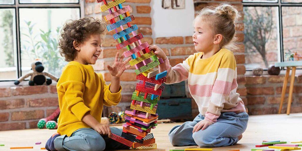 sustainable-toys-building-blocks-for-children-bioblo-1