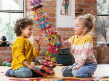 sustainable-toys-building-blocks-for-children-bioblo-1-cover