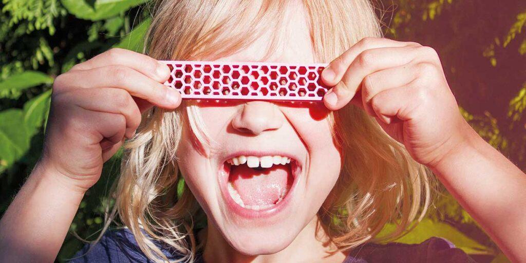 sustainable-toys-building-blocks-for-children-bioblo-2