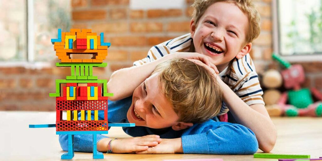 sustainable-toys-building-blocks-for-children-bioblo-3