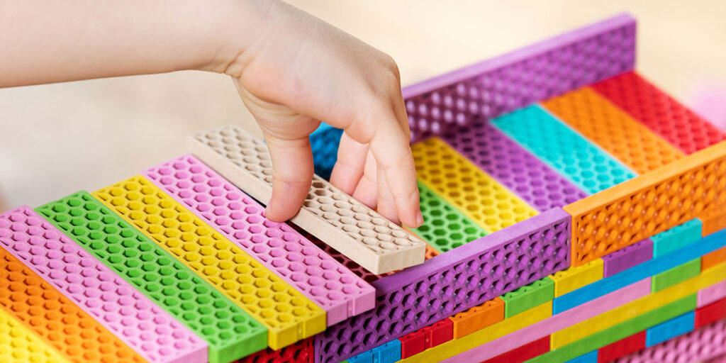 sustainable-toys-building-blocks-for-children-bioblo-4