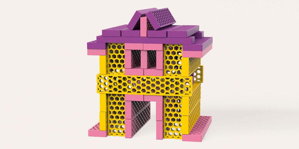 sustainable-toys-building-blocks-for-children-bioblo-5