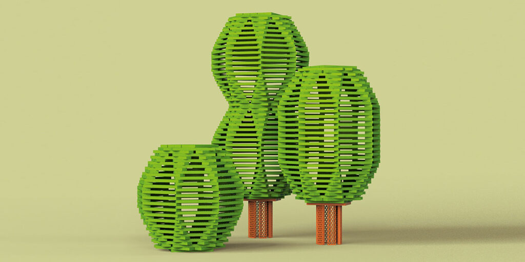 sustainable-toys-building-blocks-for-children-bioblo-7