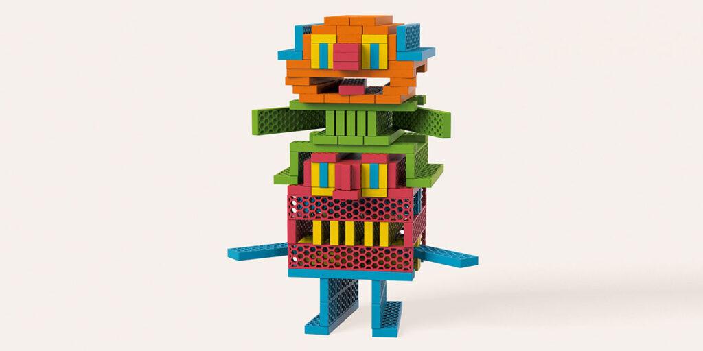 sustainable-toys-building-blocks-for-children-bioblo-8