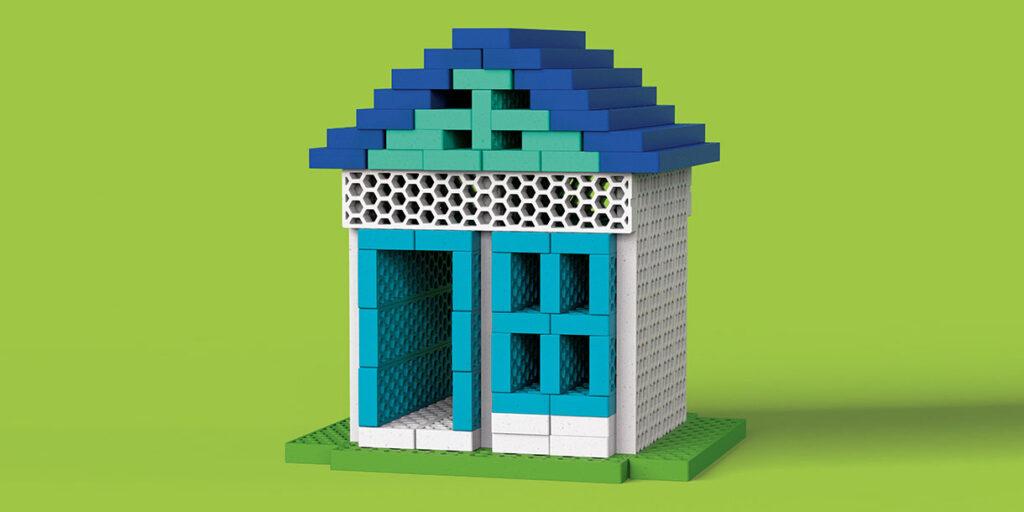sustainable-toys-building-blocks-for-children-bioblo-9