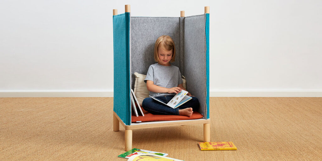 acoustic-furniture-for-children-sila-by-timkid-8