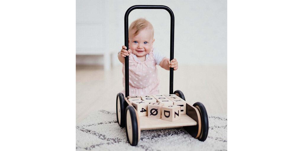 baby-walker-ooh-noo-2