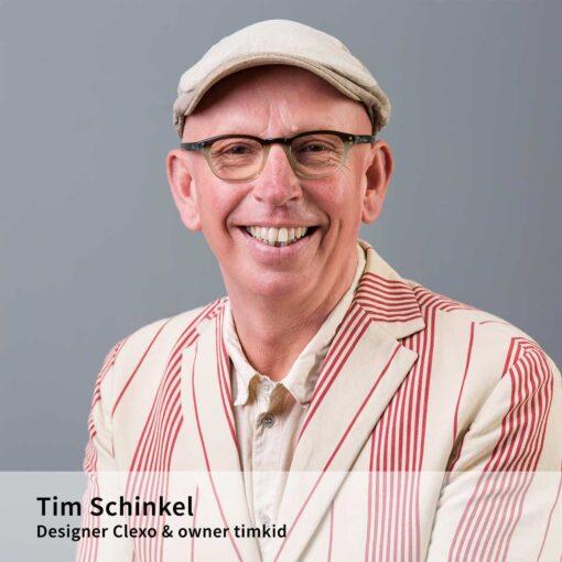 childrens-furniture-clexo-designer-tim-schinkel-timkid