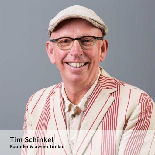 childrens-furniture-designer-tim-schinkel-timkid