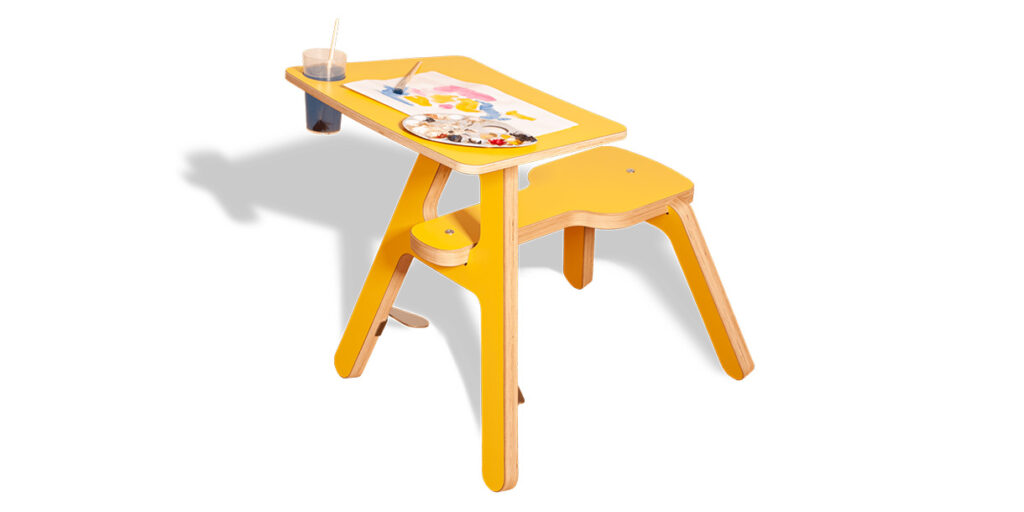 childrens-play-table-clexo-by-timkid-9