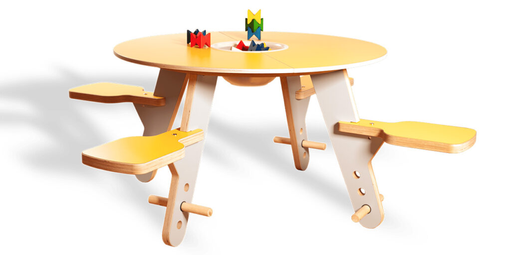childrens-play-table-tavi-by-timkid-10