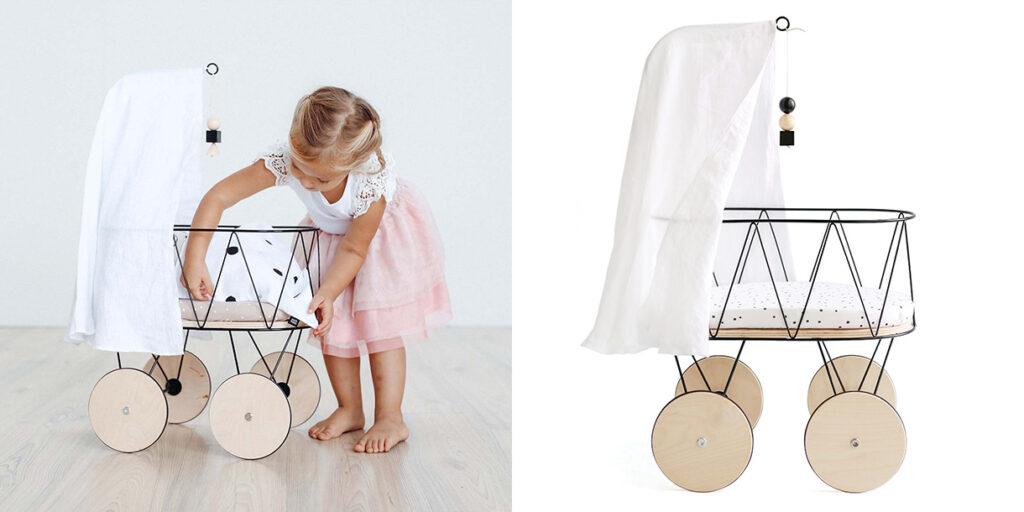 play-furniture-dolls-pram-by-ooh-noo-3-4