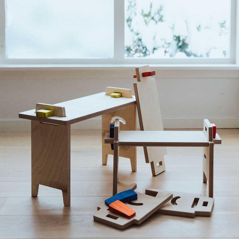 play-furniture-kile-by-taran-johanne-neckelmann-1