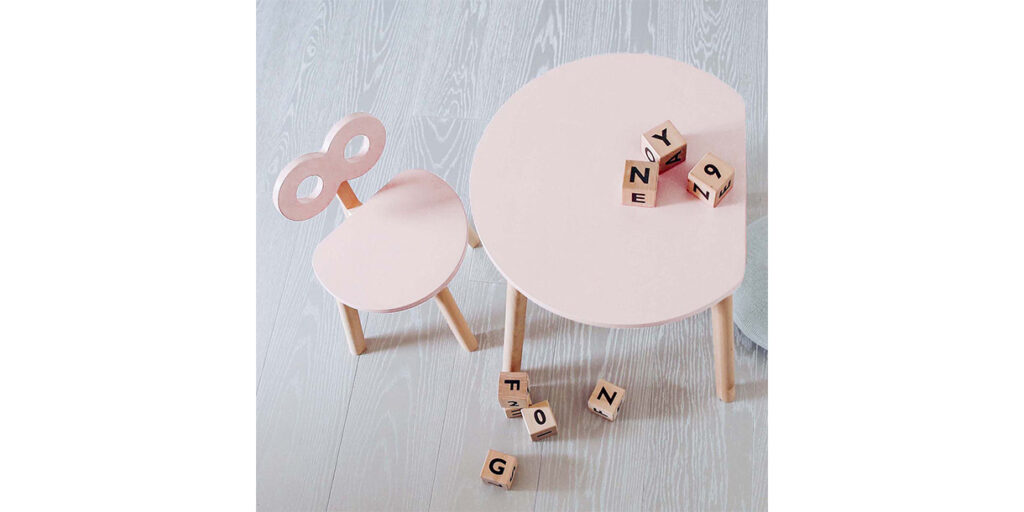 play-table-for-children-round-by-ooh-noo-7