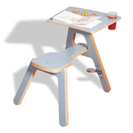 play-table-for-painting-clexo-by-timkid-1
