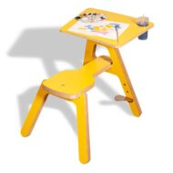play-table-for-painting-clexo-by-timkid-4