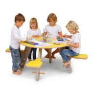 round-childrens-play-table-tavi-by-timkid-1