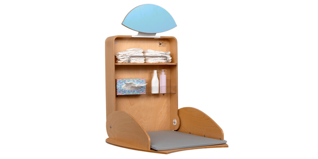 wall-mounted-changing-table-by-timkid-1