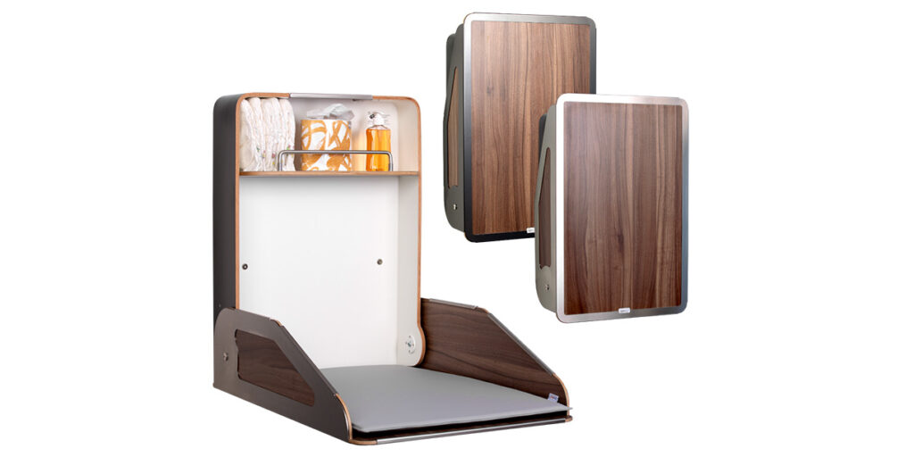 wall-mounted-changing-table-by-timkid-5