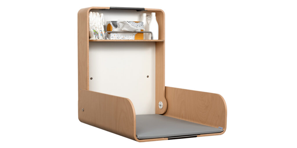 wall-mounted-changing-table-by-timkid-6