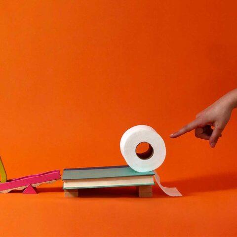 educational-toys-for-children-momentix-toys-1
