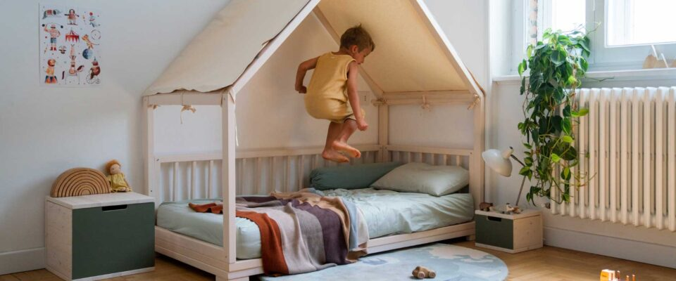 2109-montessori-toddler-bed-housebed-ettomio-start