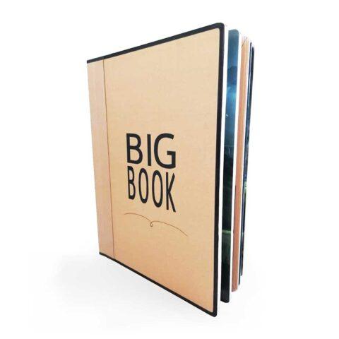 big-book-literary-play-furniture-made-of-cardboard-by-maria-roberta-russi_1