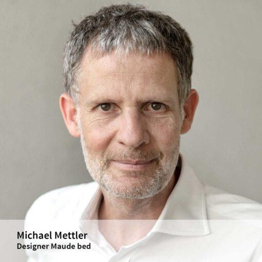 furniture-designer-michael-mettler