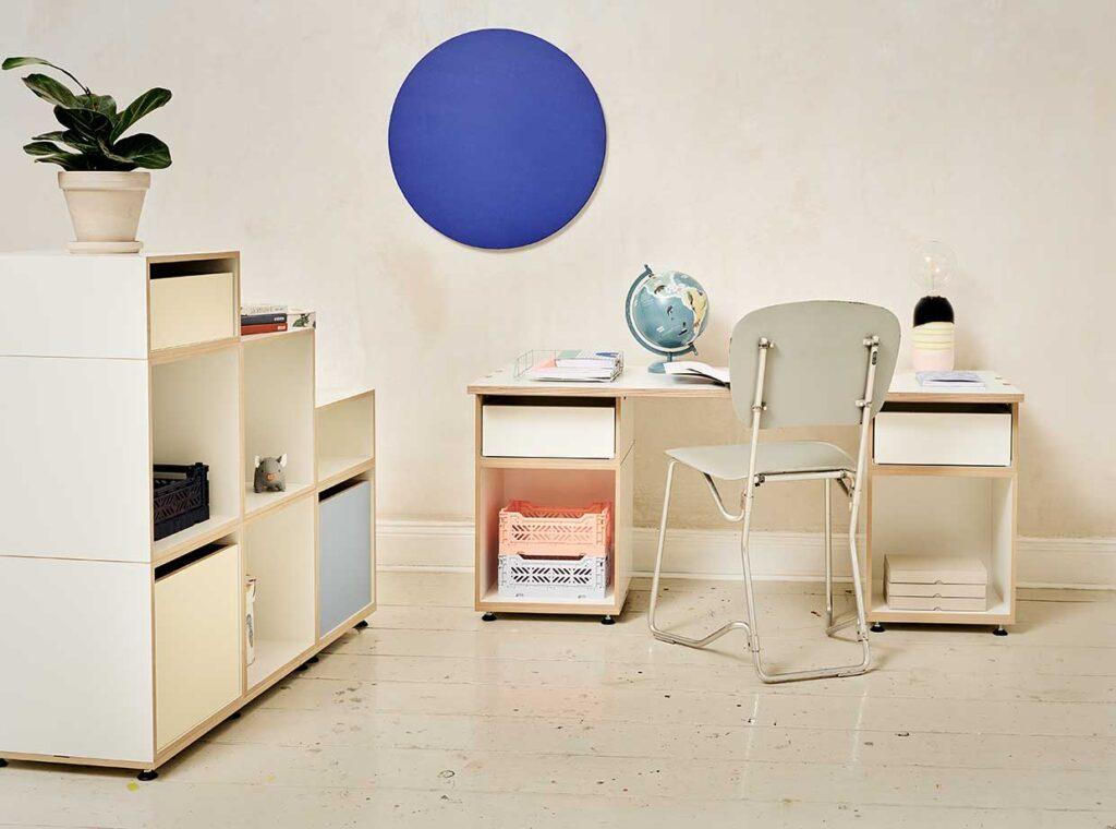 growing-desk-for-children-stocubo-3