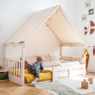 montessori-house-bed-for-toddlers-ettino-by-ettomio-1