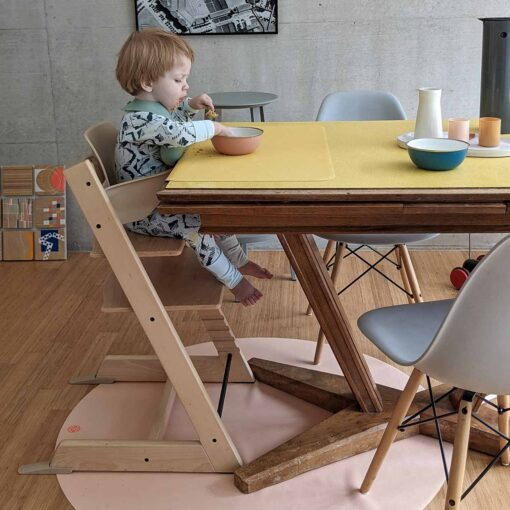playmats-for-toddlers-studio-huske-1