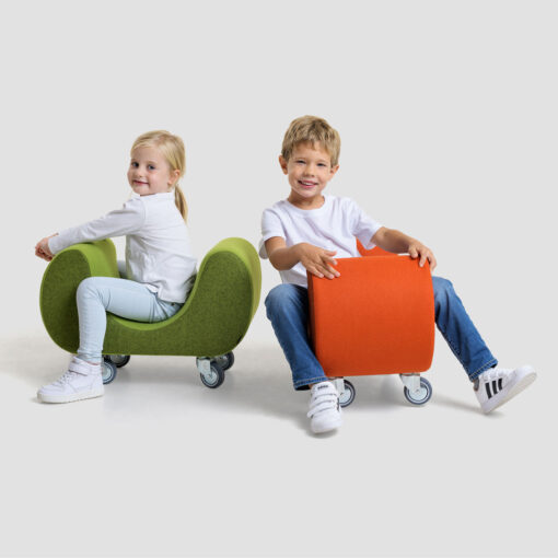 ride-on-toy-for-1-year-old-bi-biip-credit-peter-skrlep-1