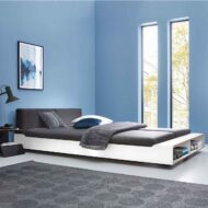 youth-bed-with-storage-space-maude-bed-from-mueller-small-living-1